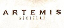 ARTEMIS GIOIELLI