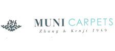 MUNI CARPETS