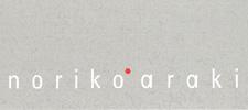 noriko-araki