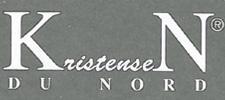 KristenseN Du Nord